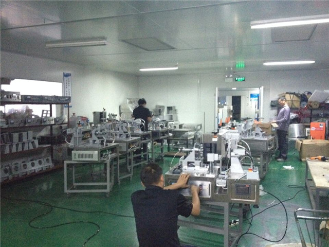 ultrasonic new machine updated.jpg