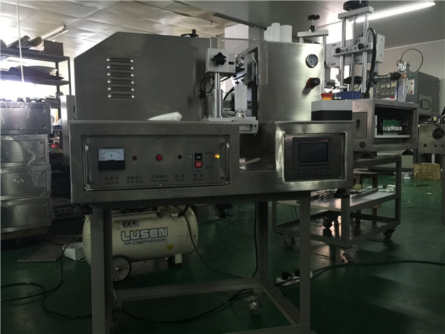 overview of touch screen ultrasonic sealing machine.JPG