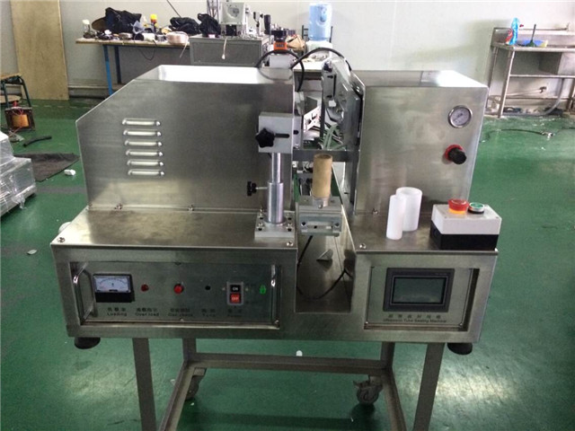 model YX-006 ultrasonic tubes sealer.jpg