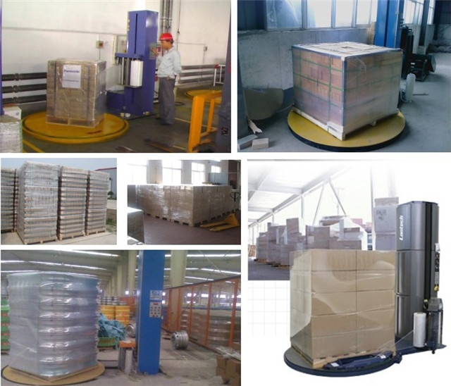 final sample products by pallet stretch wrapping machine.jpg
