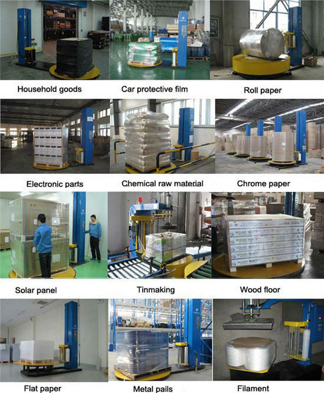 applications of pallet stretch wrapping machine.jpg