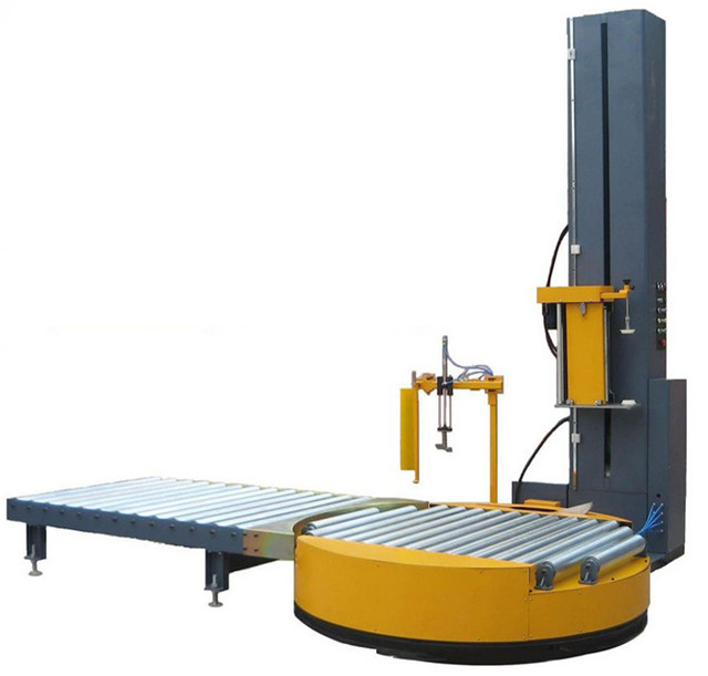 close details of pallet stretch wrapping machine.jpg