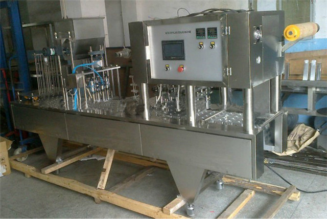 cups filling sealing machine automatic.jpg