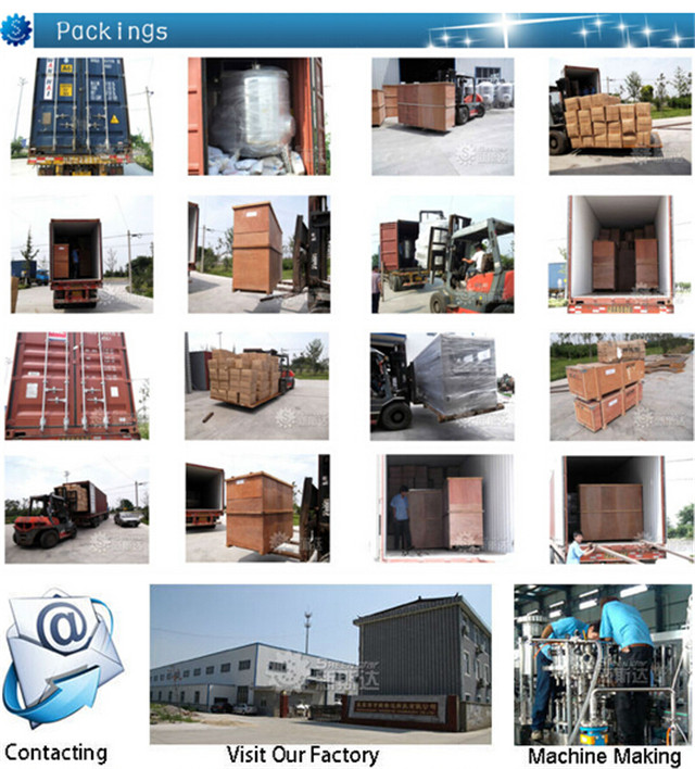 shipping of auger metering filling packing machine.jpg